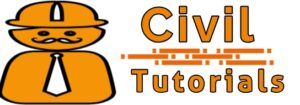 Civil Tutorials