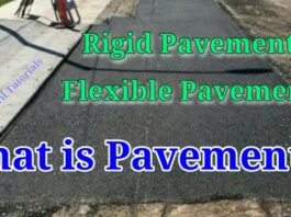 types of pavement 2